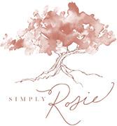 Simply Rosie Logo